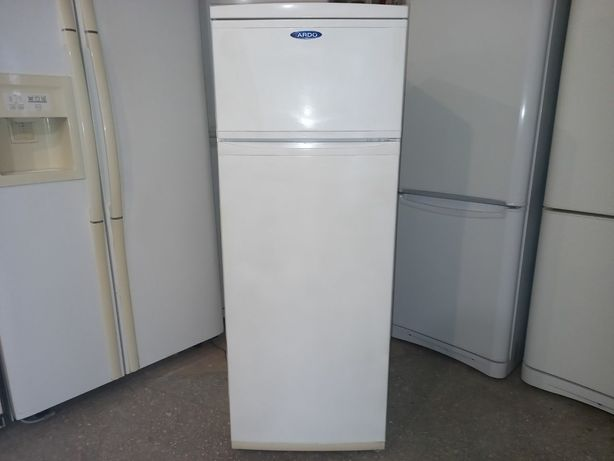 Холодильник ARDO двухкамерный. Италия. Доставка бесплатно