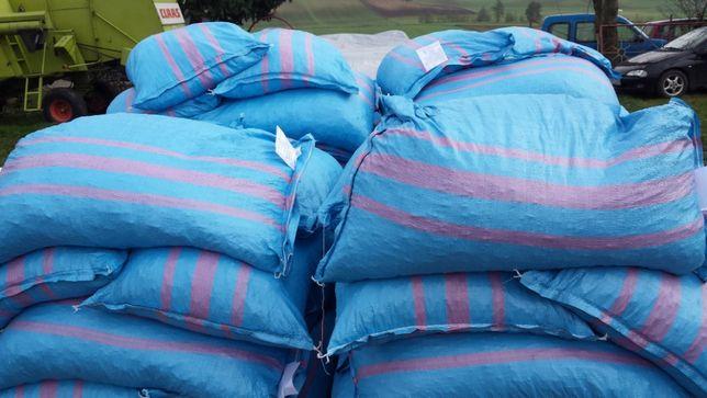 DDGS KUKURYDZIANY oraz kukurydza sucha paszowa+mąka kukurydziana F-RA