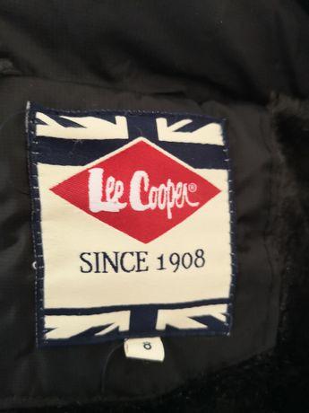 Casaco Lee cooper