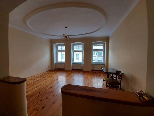 Sprzedam mieszkanie 70mk2 Własnościowe Miedzyrzecz