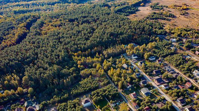 """Продам Будинок у лісі 126 кв. м., 7 соток, КГ """"Калина-2"""""""