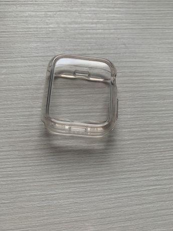 Case Spigen iwatch 5 zegarek