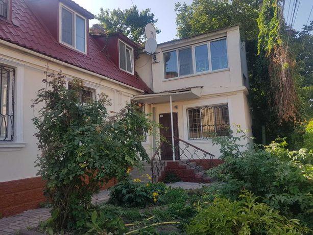 Предлагается к продаже дом в Аркадии по супер цене!