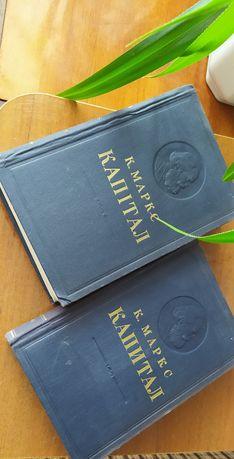 Продам книги 1 000 грн