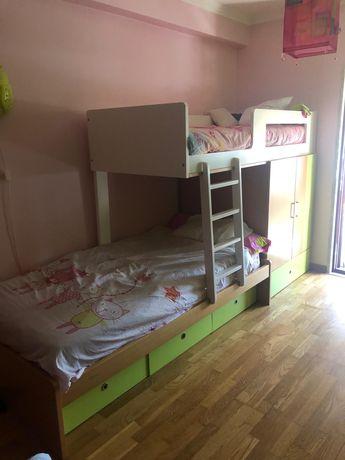 Beliche ck 991 kids concept 2