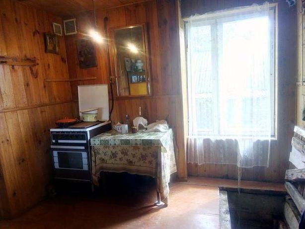Дом в Липцах