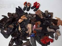 Бу взуття обувь для топки печі , буржуйки