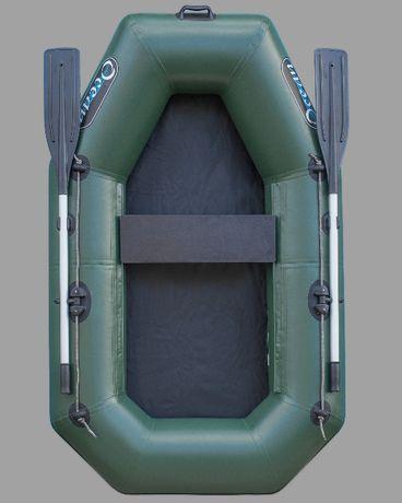Акция! А200 Ø34 Надувные пвх лодки ,OCEAN,