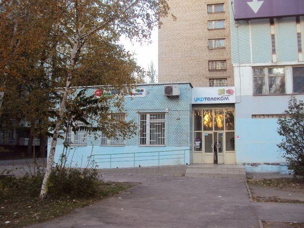 Аренда помещения в отличном проходном месте! 72м2 по ул. Гудыменко