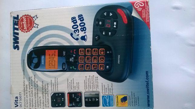 Swit Comfort DCT50071
