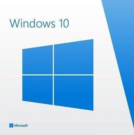 Ремонт комп'ютерів, ноутбуків, ПК, windows, чистка