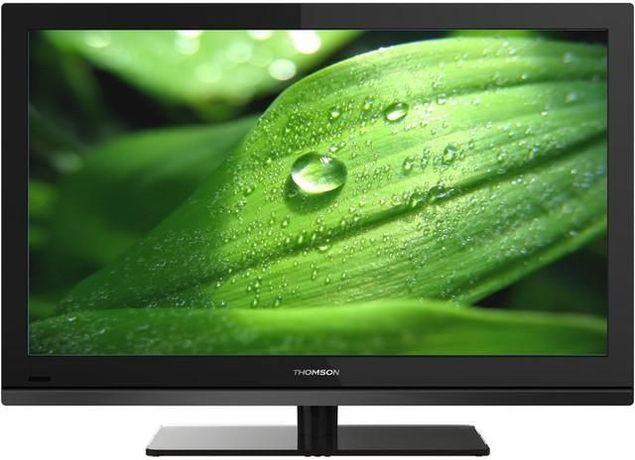 Telewizor LED Thomson 40FT4253