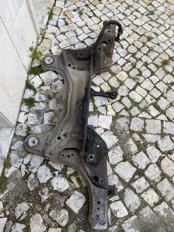 Charrion Audi A3 ou golf iv 2 braços