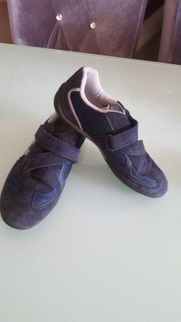 Super adidas adidasy  Tommy Hilfiger  granatowe oryginalne