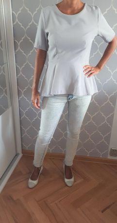 Bluzka rozmiar M