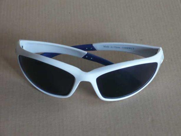 Óculos para desporto