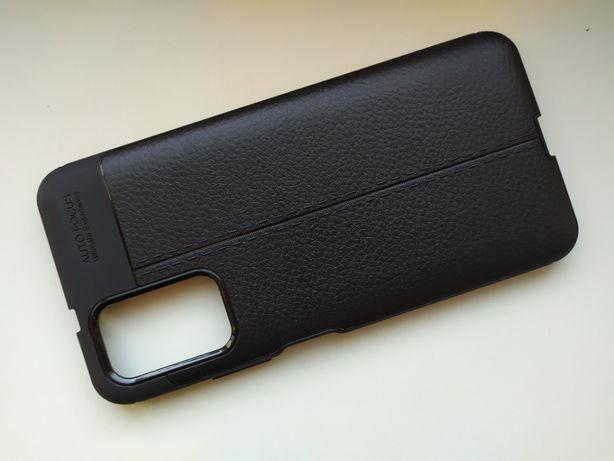 Чехол Xiaomi Poco m3 x3 Redmi 9c 9A 9 Note 9s 8T 8 8a 8pro 7 7a note5a
