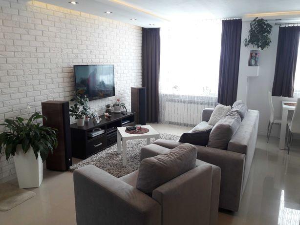 Mieszkanie na sprzedaż - Tomaszów Lubelski