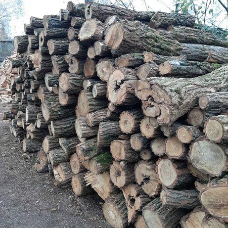 Продам дрова!ДУБ,СОСНА,БЕРЁЗА,ольха !Доставка БЕСПЛАТНО!