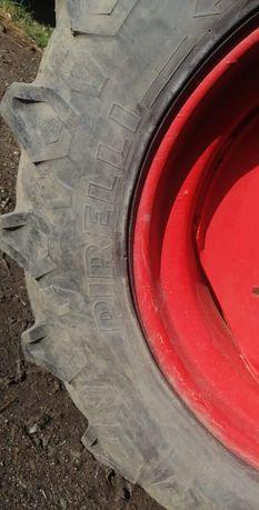 Opony Pirelli 16.9R28