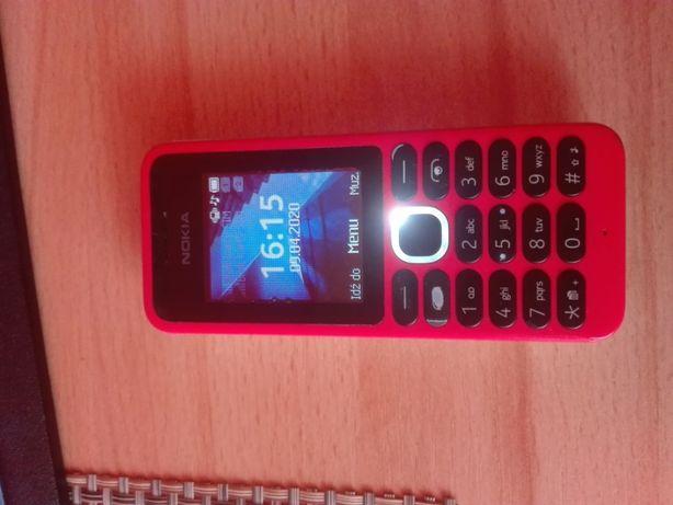 Nokia RM-1035 NA Dwie Karty Sim!!!