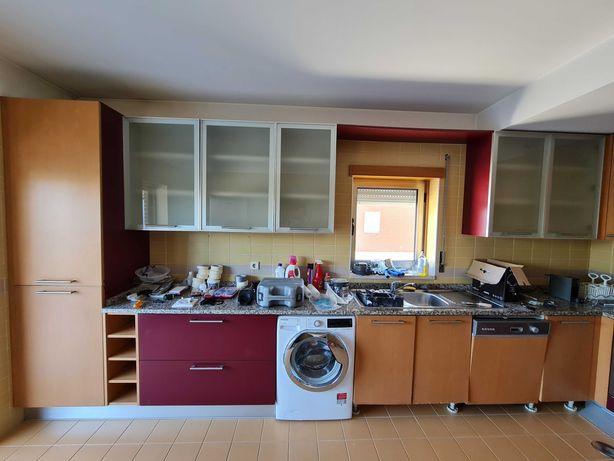 Móveis de cozinha Lousã - Coimbra