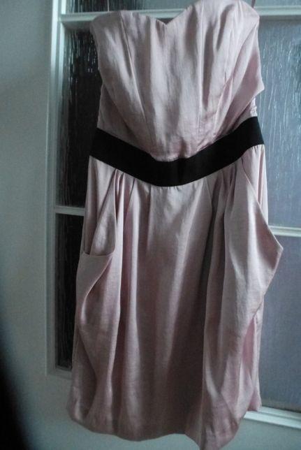 Sukienka H&M rozm.36