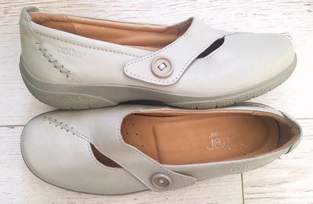 Hotter nowe buty roz.6 EUR.39