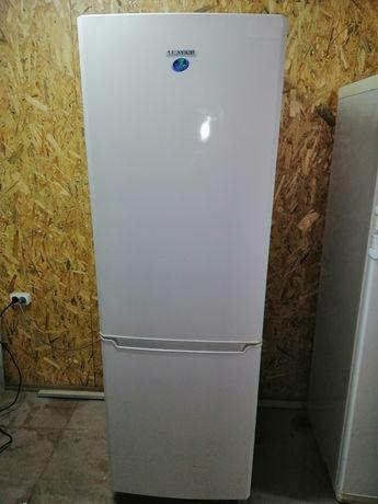 Холодильник Samsung RL48