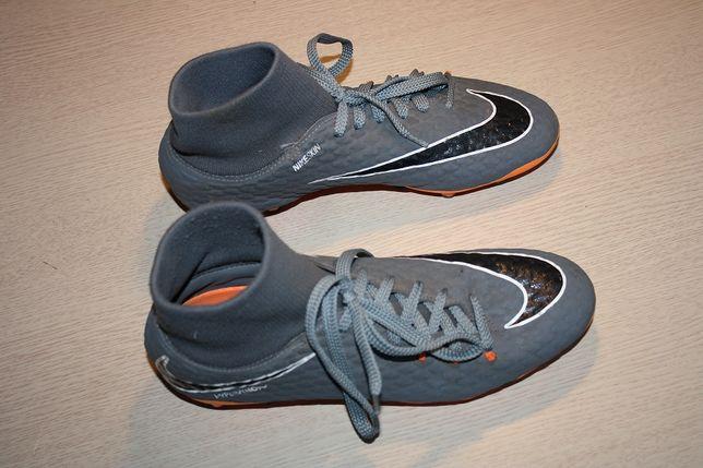 Korki Nike Hypervenom 39