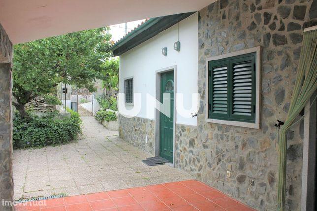 Quinta T3 Venda em Rosmaninhal,Idanha-a-Nova
