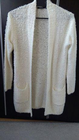 Cieply damski sweter rozm. 36/38