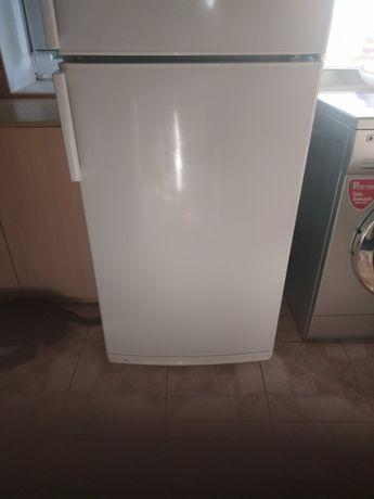 Холодильник Атлант ХМ-4025-100