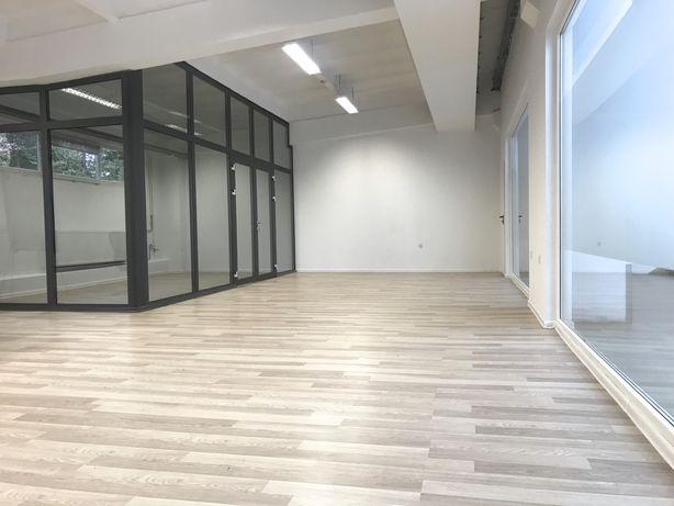 lokal biurowy 88,8 m