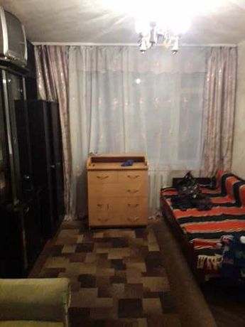 Сдам квартиру на ул Мостицкой