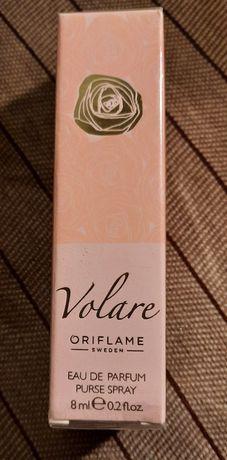 Perfumetka Volare Oriflame