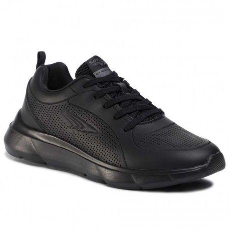 Мужская обувь. Кроссовки-сникерсы SPRANDI. Демисезонная мужская обувь.