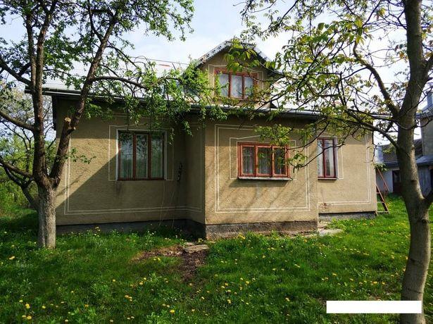 Продаж Господарства, будинок 10 км від Івано-Франківська