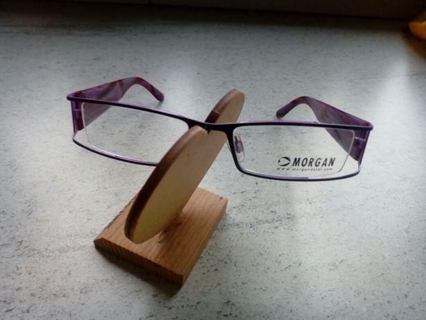 MORGAN, oryginalne okulary, oprawki okularowe,cena z wysyłką