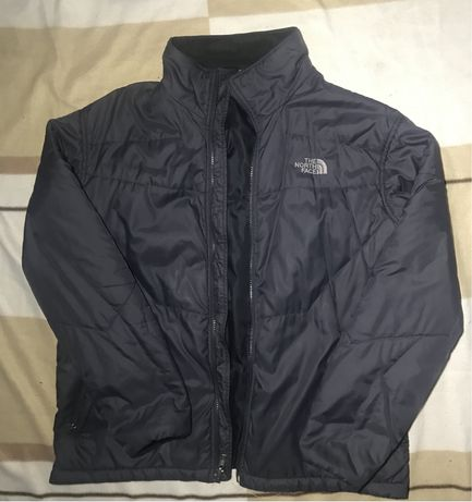 Курточка The North Face Vintage