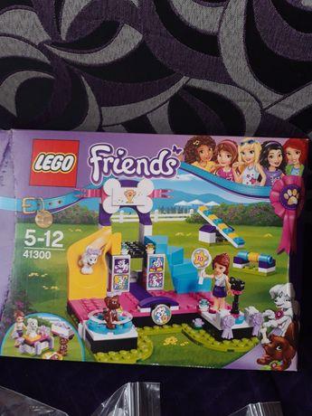 Klocki Lego Friends 41300