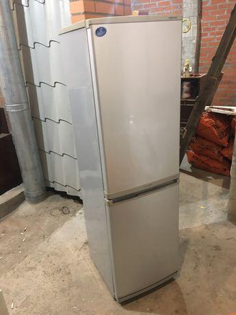 Холодильник самсунг узкий