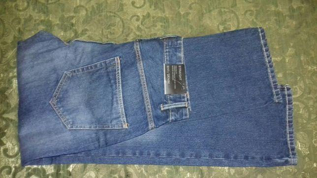 Новые джинсы Malatan для подростка