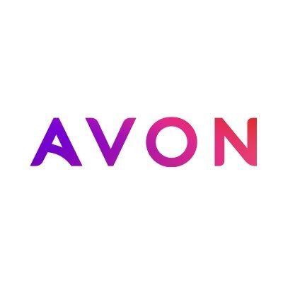 Kosmetyki Avon w niższych cenach!!!