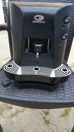 Vendo máquina de café Grimac Nova