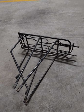 Oddam bagażnik rowerowy