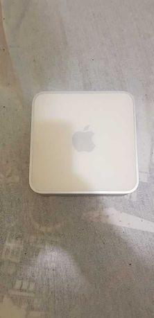 Mac mini A1176. Core 2 duo, 120GB, RAM 4gb