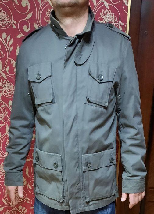 Куртка чоловіча нова Стрый - изображение 1