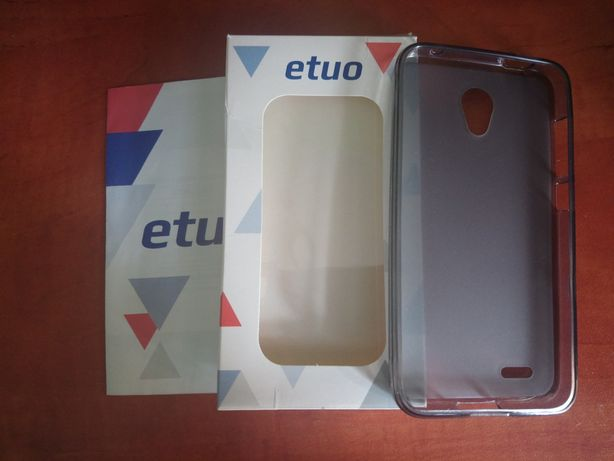 Etiu Alcatel One Touch Go Play
