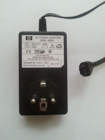 Блок питания для струйных принтеров HP 0950-4203